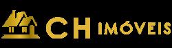 ..:: CH Imóveis -  Atlântida Sul - Osório/RS - Quer comprar, vender ou trocar seu imóvel! ::..